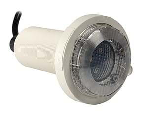 Thumbnail for Fiberglass LED Pool Light