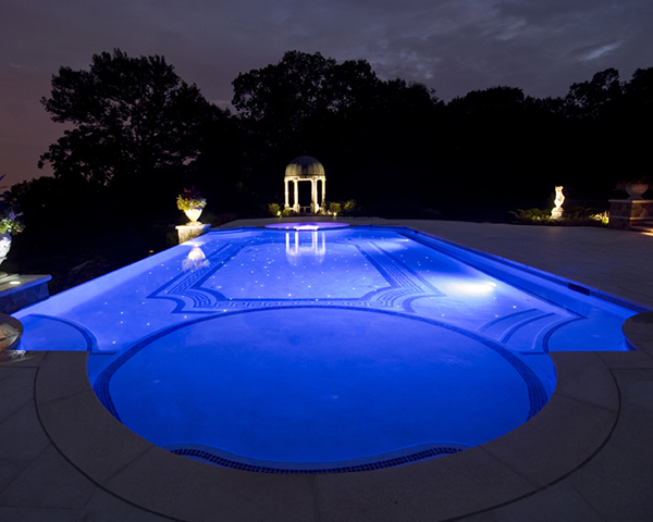treo beauty?mode=pad&width=923&height=730&bgcolor=fff&rnd=131166345980000000 treo led pool light official s r smith products Fiberstars 6004 at edmiracle.co