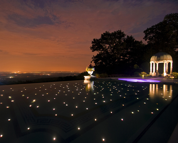 Color Light Streams & LED Pool Lighting - Official S.R. Smith Products azcodes.com