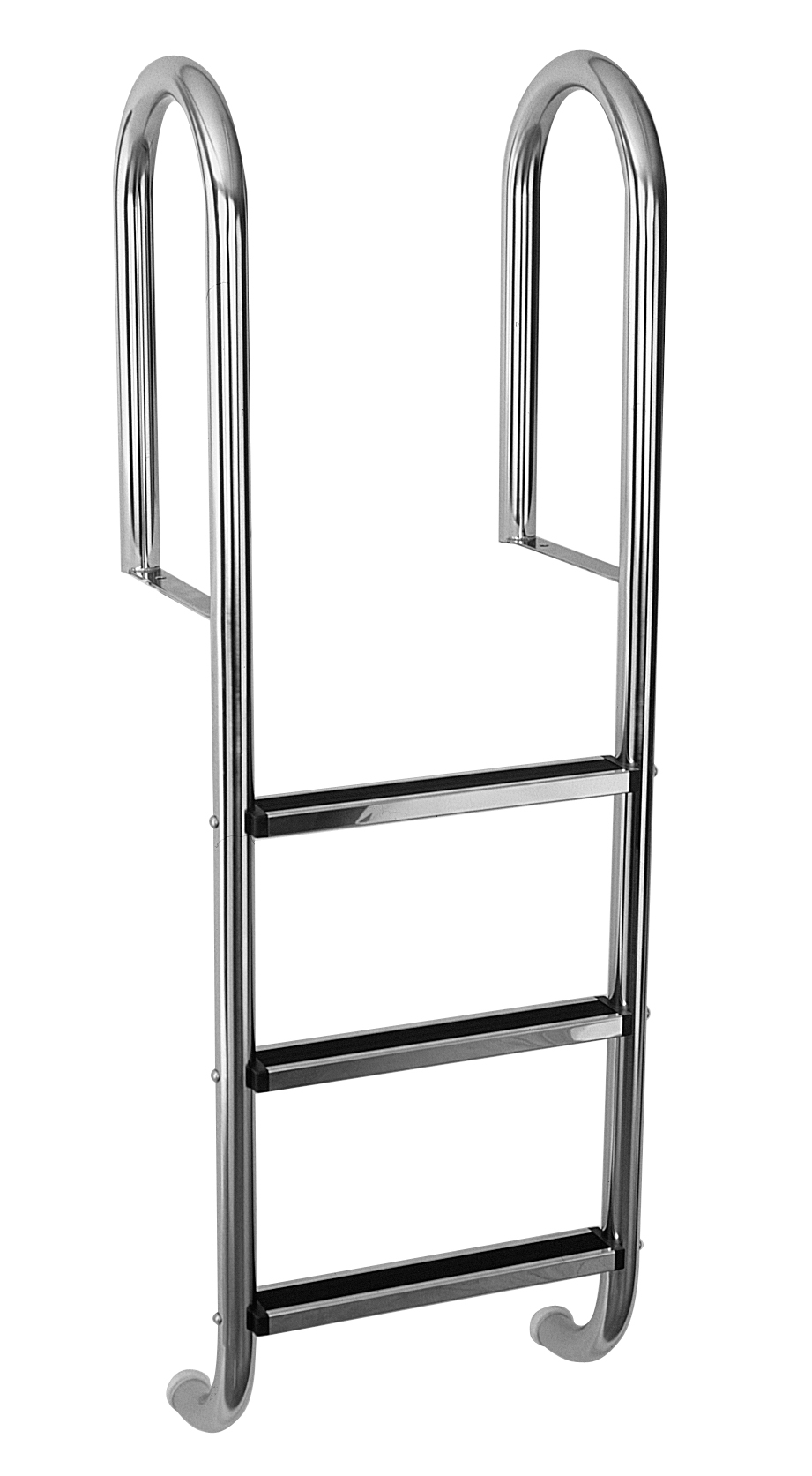 Pool Ladders And Rails   Official S.R.Smith Products