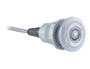Led Pool Lighting Official S R Smith Products