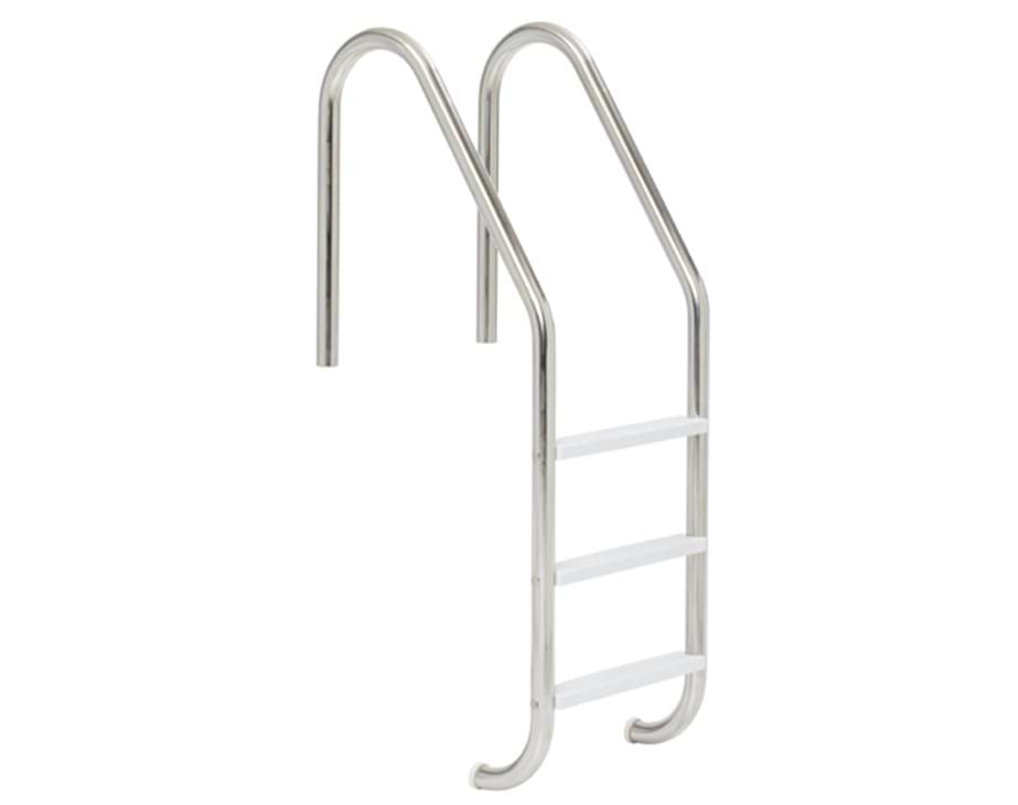 Residential Ladders - Official S.R. Smith Products