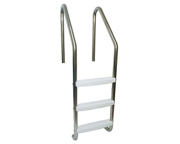 Standard Plus Commercial Ladder