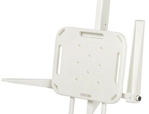 Thumbnail for Arm Rests Cropped Contrast