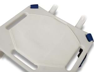 Thumbnail for Seat Pad