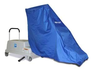 Thumbnail for Pal Deck Cover