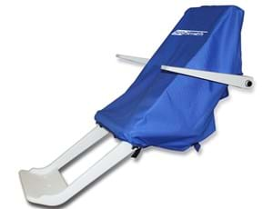 Thumbnail for Seat Saver Cover
