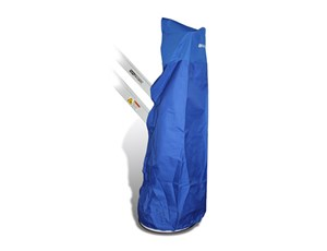 Thumbnail for Splash Mast Cover