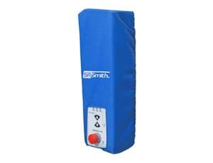 Thumbnail for Liftoperator Cover