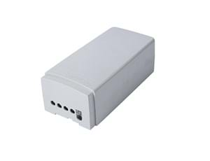 Thumbnail for Pool Lift Battery
