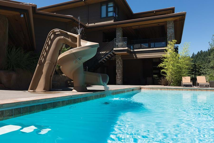 Pool Tips Pool Guides S R Smith Blog