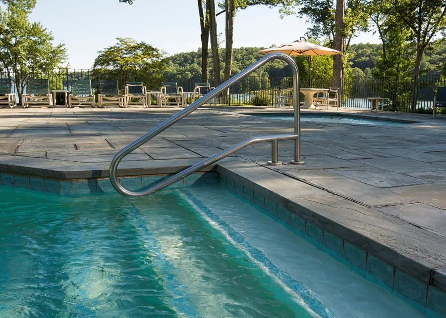 Pool Tips & Pool Guides - S.R. Smith Blog