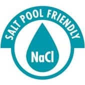 Thumbnail for SaltPoolFriendly
