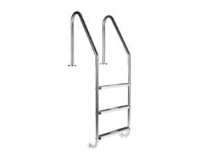 Pool Ladders And Rails For Home Pools S R Smith Australia