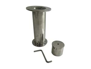 Swimming Pool Parts Amp Accessories S R Smith