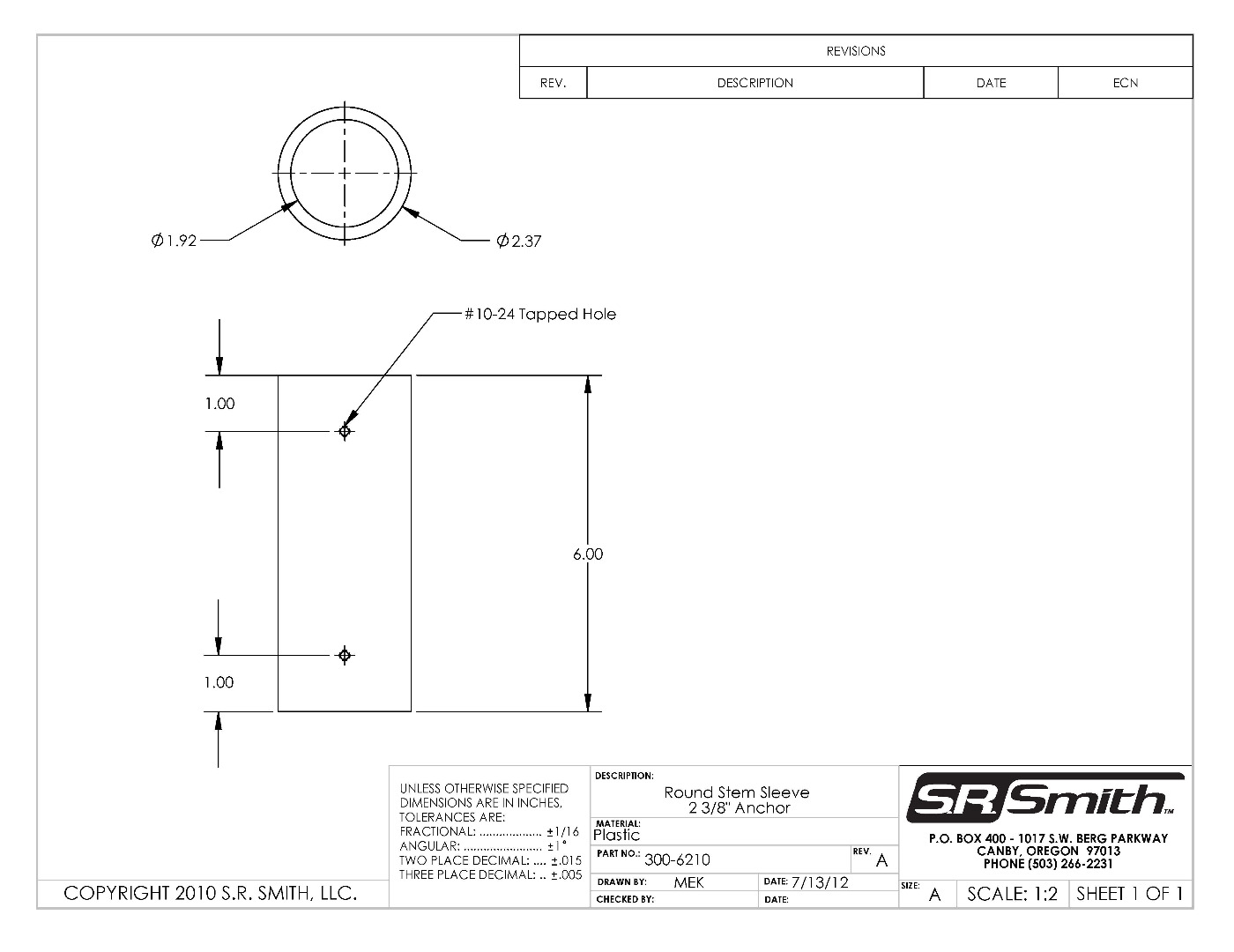 swimming pool maintenance guide pdf