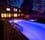Thumbnail for MER-1001 on Pool at Night - High Res