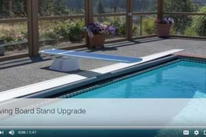 Thumbnail for Diving_Board_Stand_Upgrade_video_thumbnail.JPG