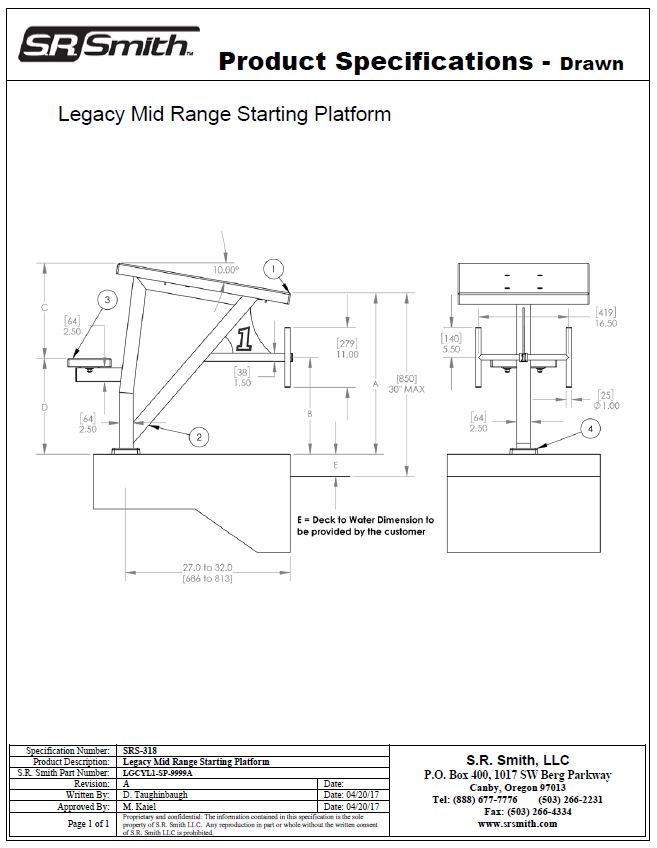 SRS 318 AutoCAD Legacy Mid Range Written And Drawing.pdf(pdf)