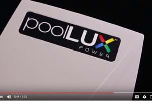 Thumbnail for poolLUX_Power_Video.JPG