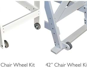 Thumbnail for wheel kits.JPG