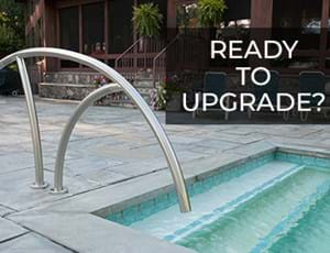 Thumbnail for READY-TO-UPGRADE-RAILS.jpg