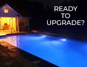 Thumbnail for READY-TO-UPGRADE-LIGHTING.jpg