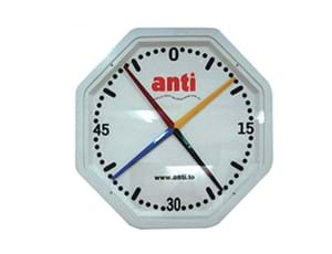 Thumbnail for Anti Wave Pace Clock