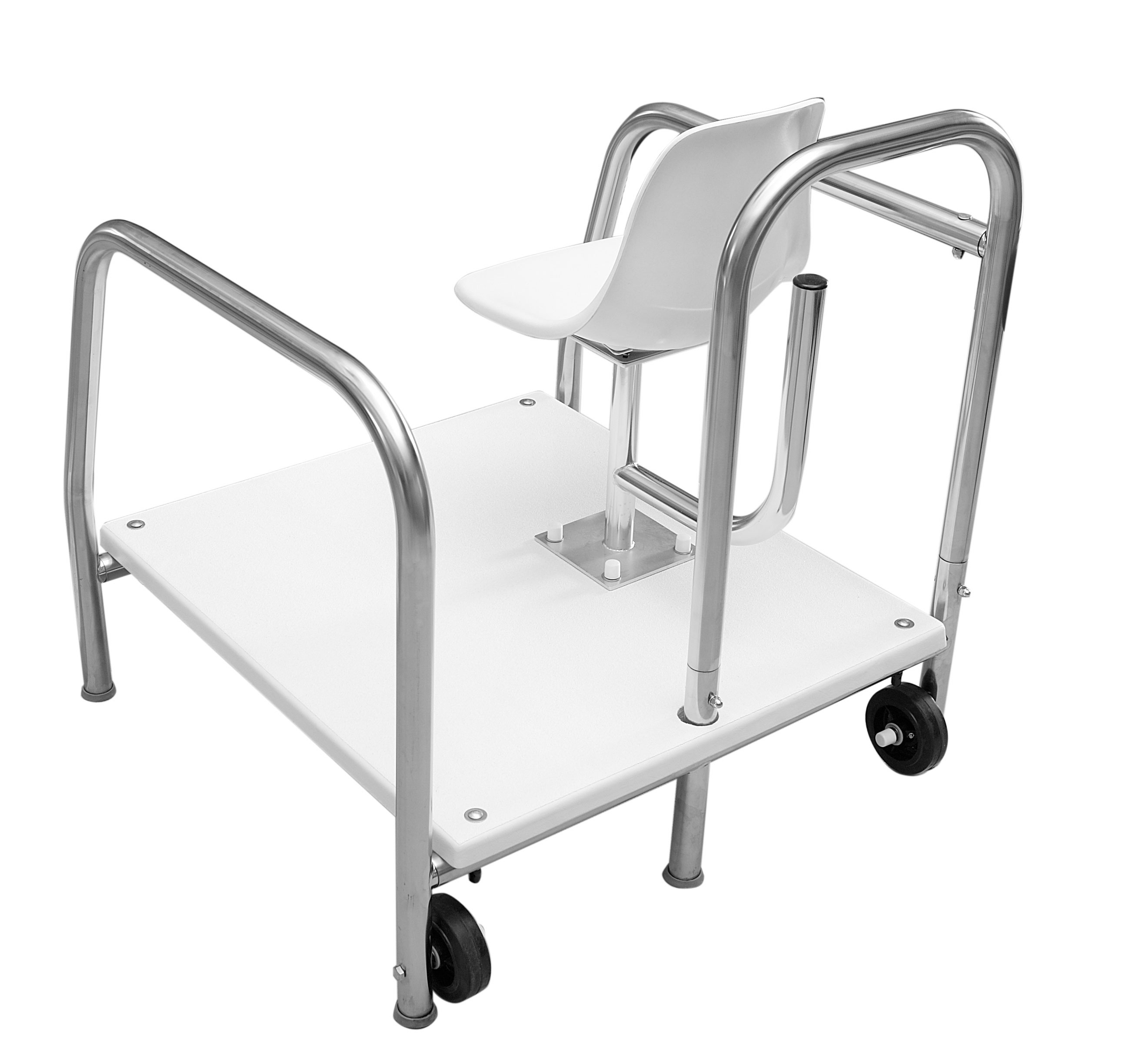 Low Profile Lifeguard Chair ficial S R Smith Products