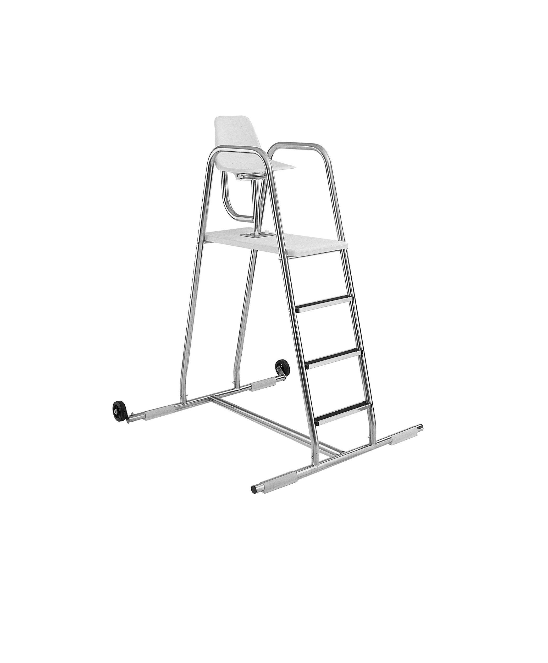 PLS 204 Standard Lifeguard Chair S R Smith Products